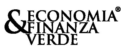 Economia & Finanza Verde