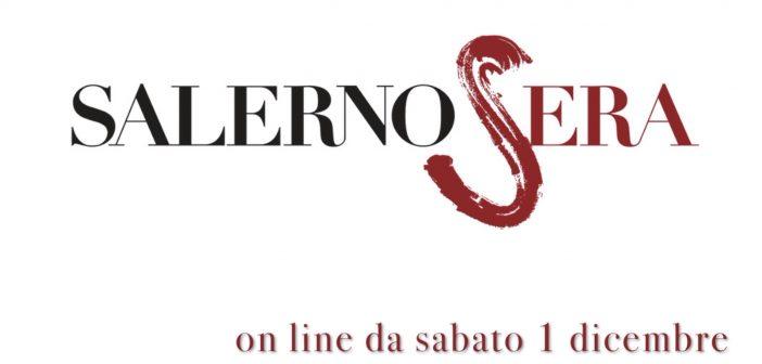 SalernoSera