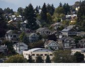 Come ridurre le diseguaglianze: The American Job