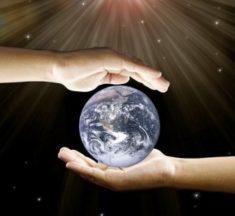Nuovi modelli di impresa per un futuro sostenibile: le Società Benefit