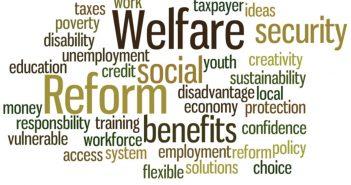 Welfare Pubblico e Welfare Occupazionale