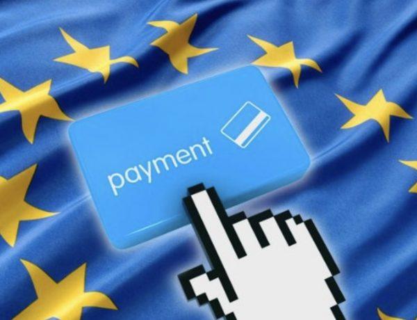 Il conto di pagamento si rianima: via l'imposta di bollo