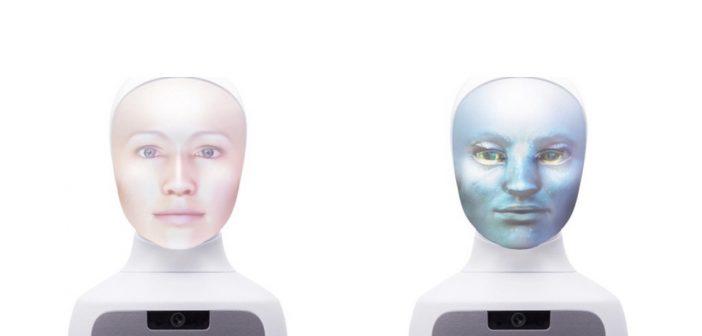 Robot tra noi: parliamo un po' di Tengai (Prima parte)