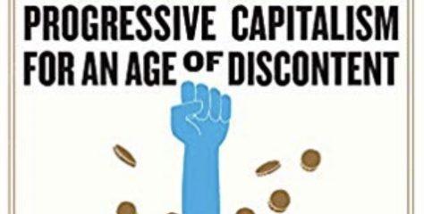 People, Power and Profits. L'economia progressiva di Stiglitz
