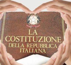Risentimento, populismo e strategie politiche in Italia